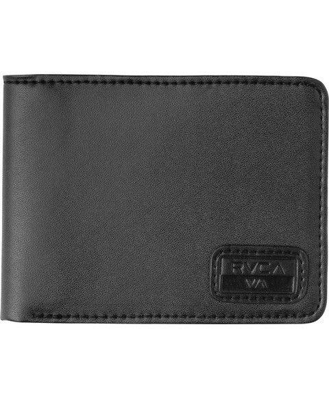 RVCA Dispatch Wallet