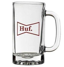 HUF Drink Up Mug