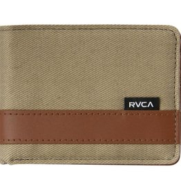 RVCA Selector Collection