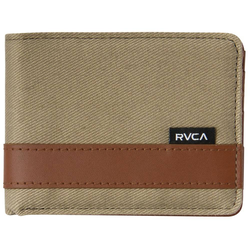 RVCA Selector Collection