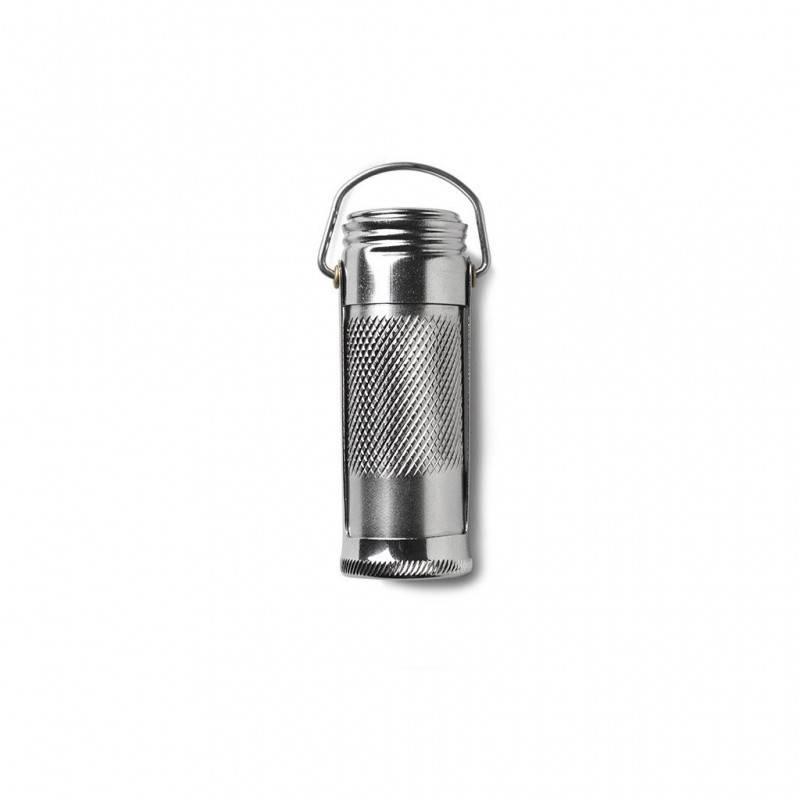 HUF Strike Anywhere Keychain