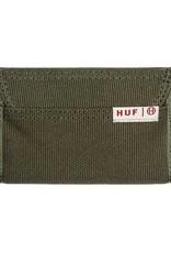 HUF Tri-Fold Wallet