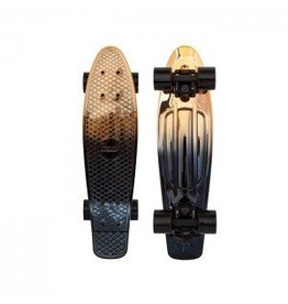 Penny Skateboards Penny Metallic Fades Complete