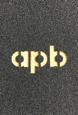 Jessup Griptape APB Jessup Die Cut