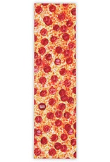 Skate Mental Pizza Griptape Sheet