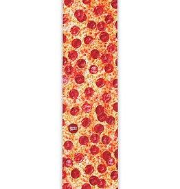 Skate Mental Pizza Griptape Sheet