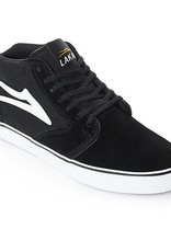 Lakai Fura High