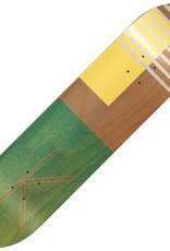Magenta Brush Series