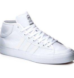Adidas Matchcourt Mid