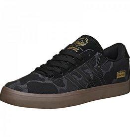 Adidas Gonz Pros
