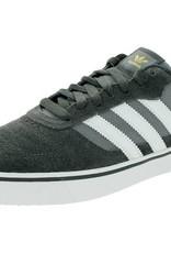 Adidas Copa Vulc