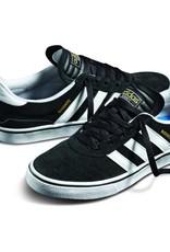 Adidas Busenitz Vulc Black/White