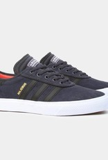 Adidas Adi-Ease Premiere