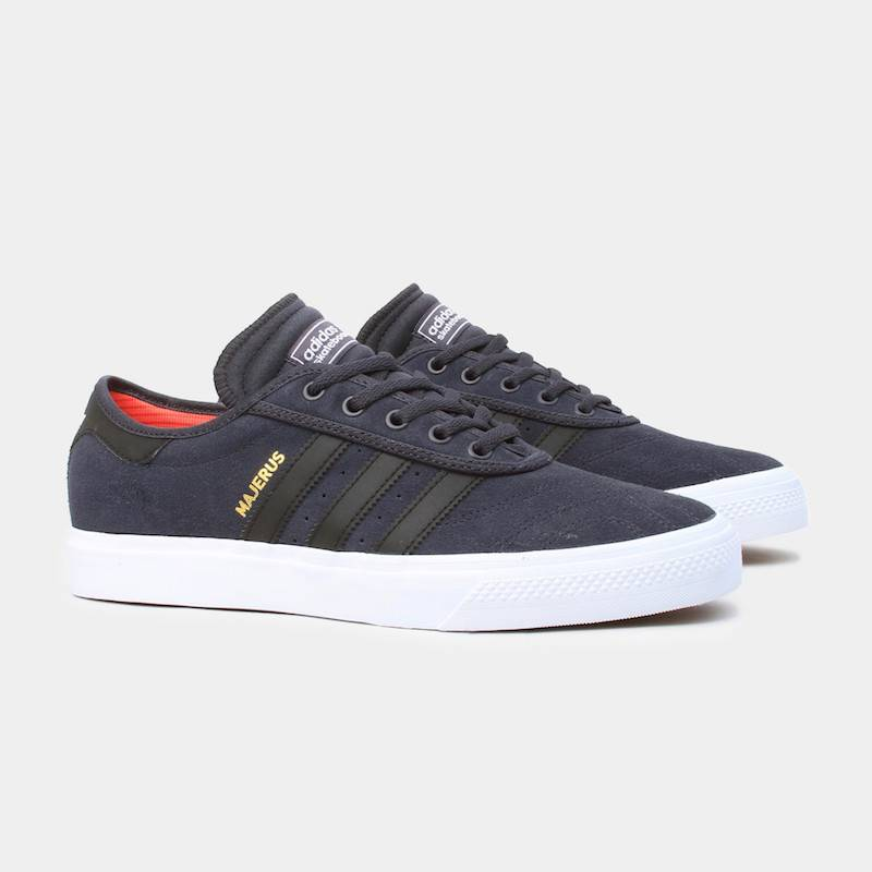 Adidas Adi-Ease Premiere Custom Black