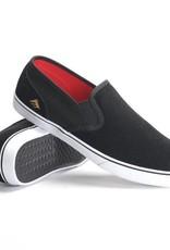 Emerica Footwear Provost Cruise Slip
