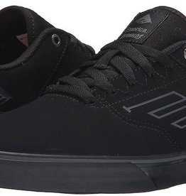 Emerica Footwear Reynolds Low Vulc