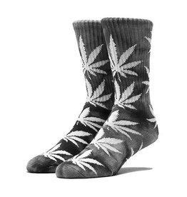 HUF Tiedye Plantlife Crew Sock