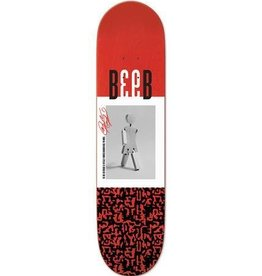Girl Skateboard Company Contemporary OG
