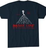 Moke Life Hot