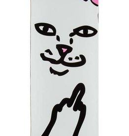 RipNDip Lord Nermal Deck 8.5