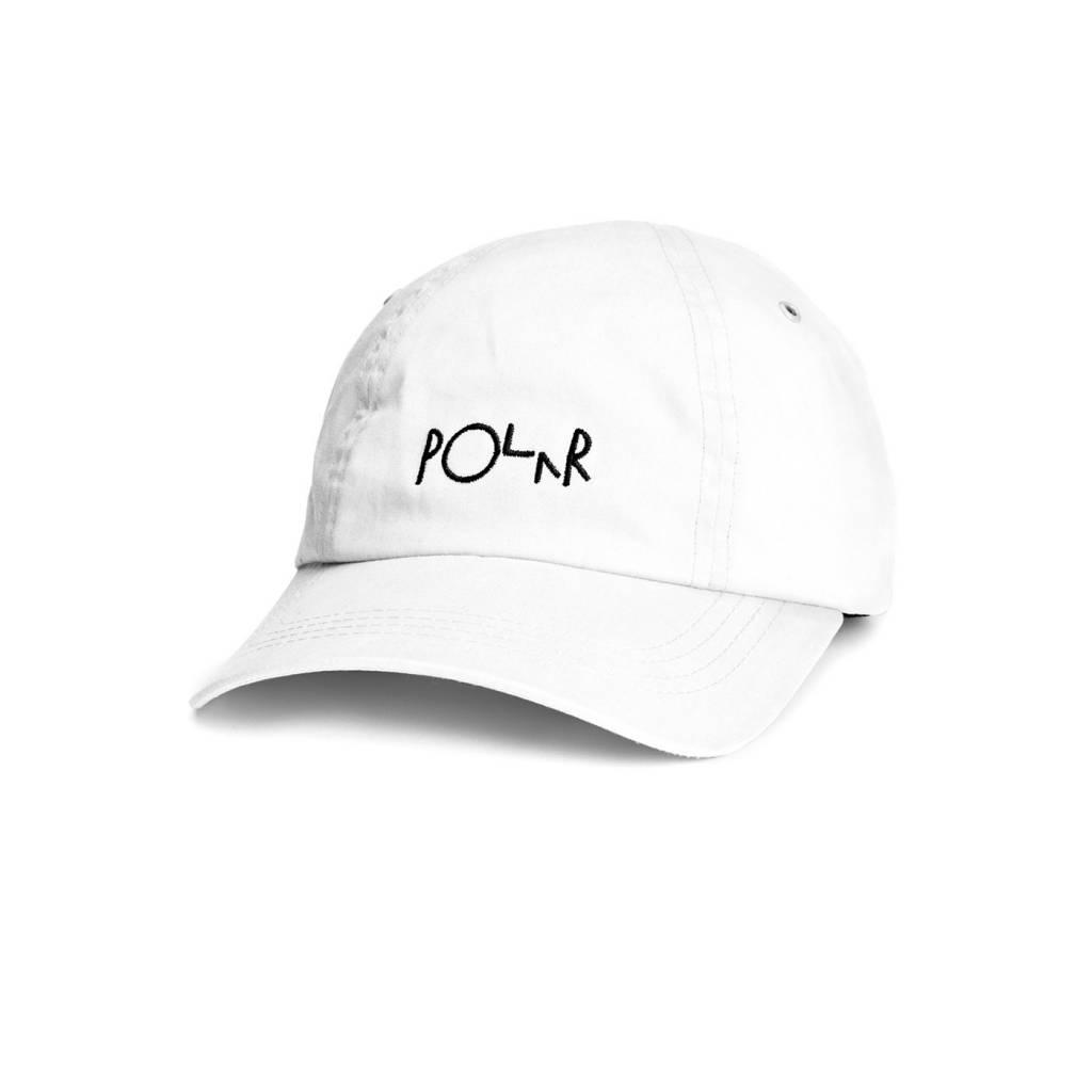 Polar Skate Co. Spin Cap