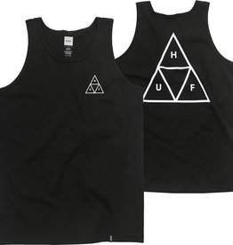 HUF Triple Triangle Tank