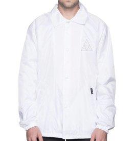 HUF Triple Triangle Coach's Jacket