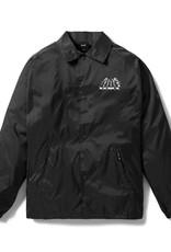 HUF Pyramid Coach's Jacket
