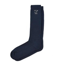 Polar Skate Co. Dane Doodle Sock