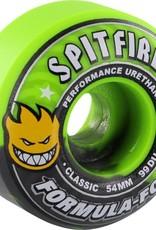 Spitfire Wheels Spitfire F4 99d