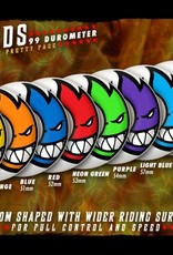 Spitfire Wheels Spitfire Wheels