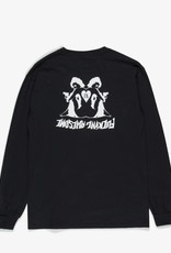 Fucking Awesome Heart L/S