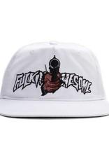 Fucking Awesome Breakthru Hat