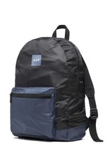 HUF HUF Packable Backpack