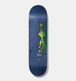 Baker Skateboards Hands On Deck