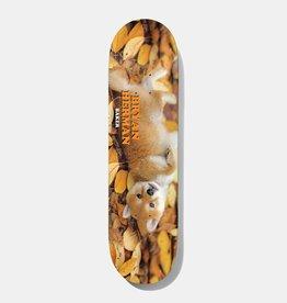 "Baker Skateboards BH Meeko Deck 8.25"""