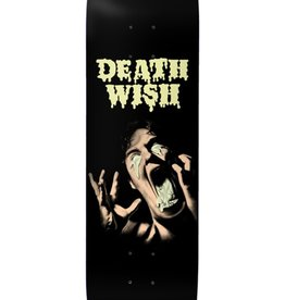 Deathwish Skateboards Irresistible Deck 8.25""