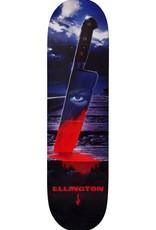Deathwish Skateboards Killers Deck