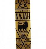 "Element Skateboards Nyjah Providence 7.75"""