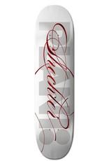 Plan B Skateboards Signature