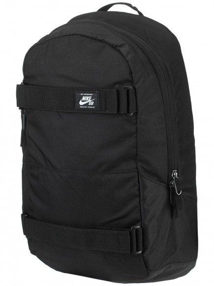 Nike USA, Inc. Nike SB Courthouse Backpack