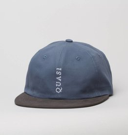 Quasi Skateboards Trademark 6 Panel