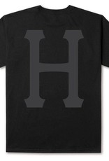 HUF Classic HUF H Tee
