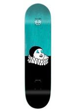 Chocolate Skateboards Pagliacci Deck