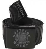 Spitfire Wheels Classic Web Belt