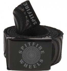 Spitfire Wheels Classic Web Belt