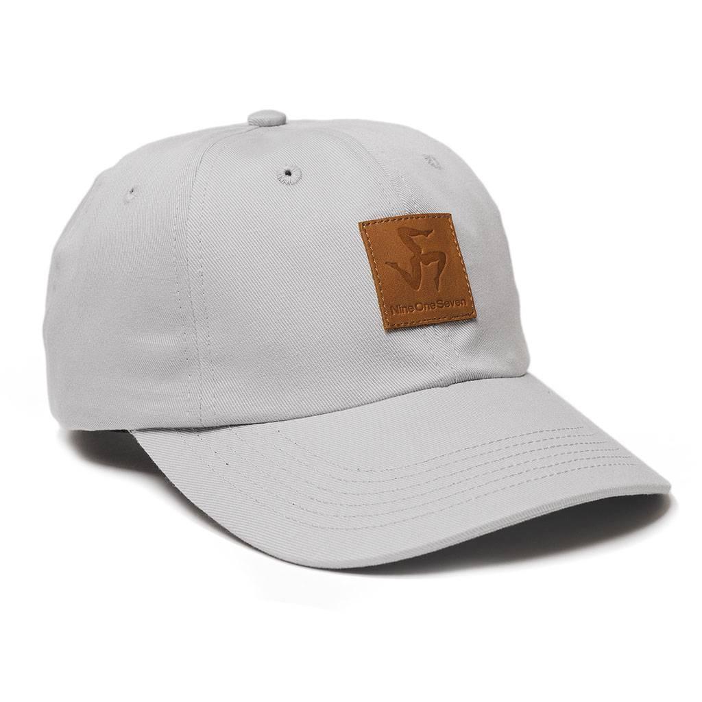 CallMe917 917 Work Hat