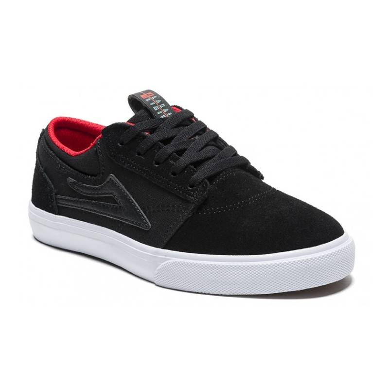 Lakai Kids Griffin