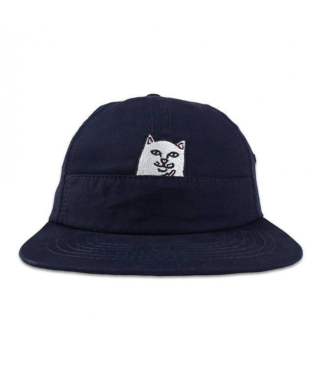 RipNDip Nermal Pocket Six Panel