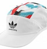 Adidas Courtside Hype Hat